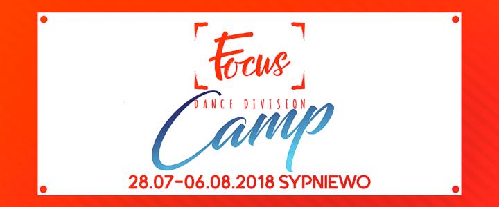 FDD Summer 2018 – jedź z nami!