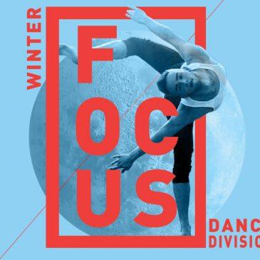 Focus Dance Division