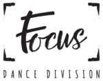 Focus Dance Divisions by Piotr Jeznach